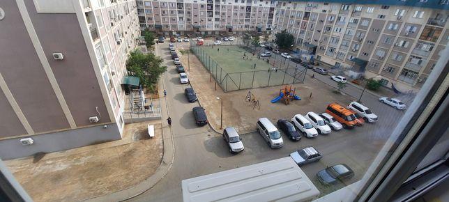 Обменяю квартиру в Нурсае