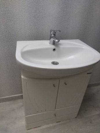 Мойка для ванной комнаты