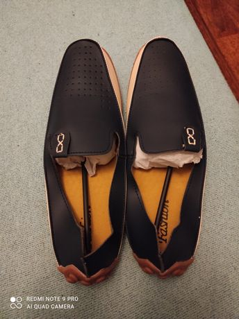 Pantofi barbatii