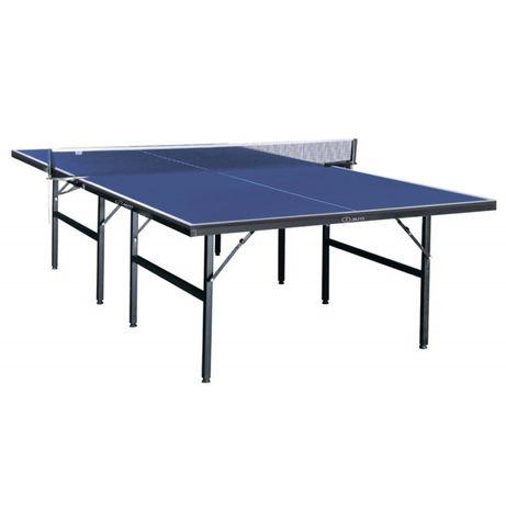 Теннисный стол  теннисные столы пинг понг 20% скидка