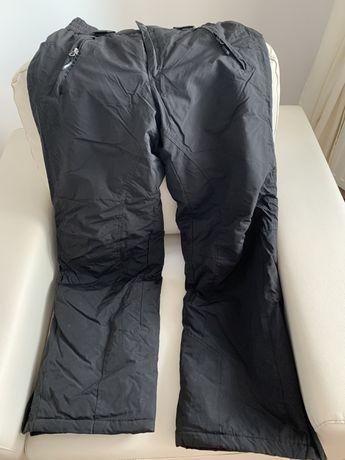 Vand pantaloni de ski barbati