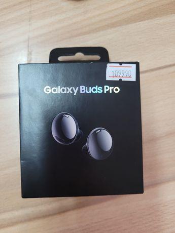 "Продам  наушники ""Galaxy Buds Pro"""