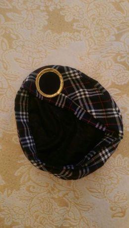 Новогодние костюмы Продам костюм шотландский