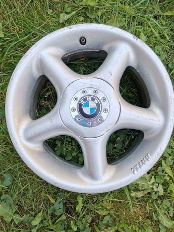 """Jante Artec BMW 15"""" 5x120"""