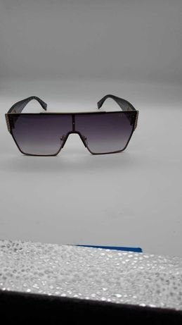 Ochelari de soare Fendi