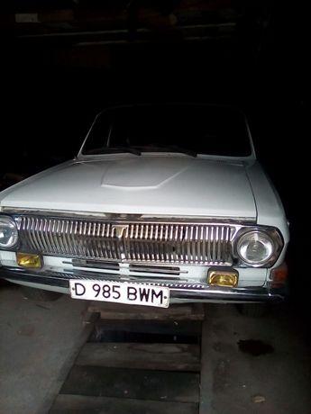 Продам Волга Газ 2410
