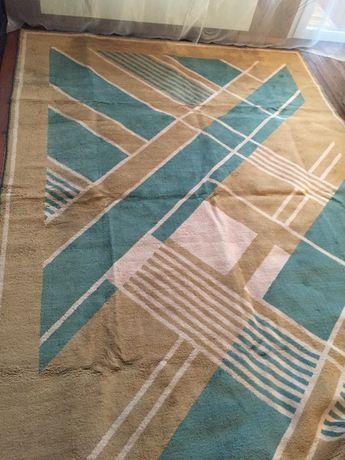 Персийски килим 100% вълна