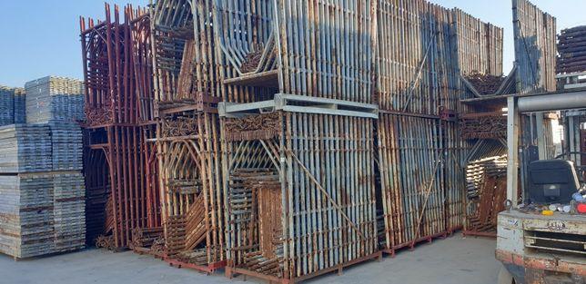 Schela metalica constructii schela pentru fatada schela ceta schela