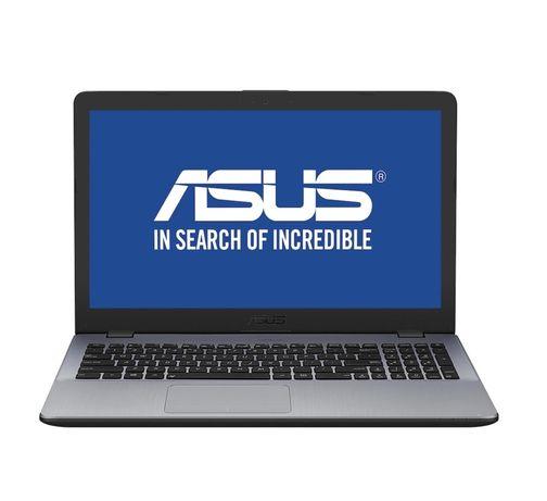 Vand Laptop Asus F542UU - pentru dezmembrari - placa de baza defecta.
