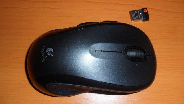 Mouse Wireless Logitech M705