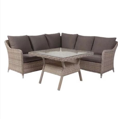 Ротанговый мебель,плеттенный мебель, ротанг,кокон,щезлонг,качели