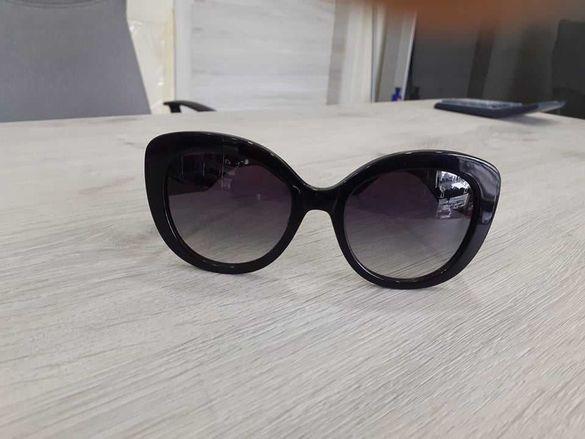 Продавам слънчеви очила  BURBERRY
