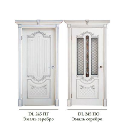 Российские межкомнатные и входные двери.Оптом и в розницу(Со склада)