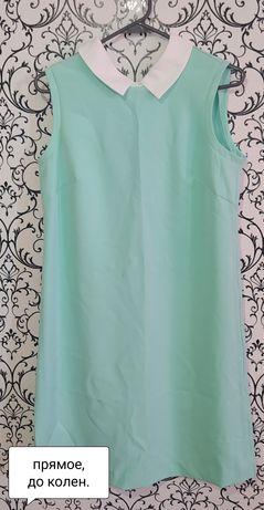 Платья, размер 44-46