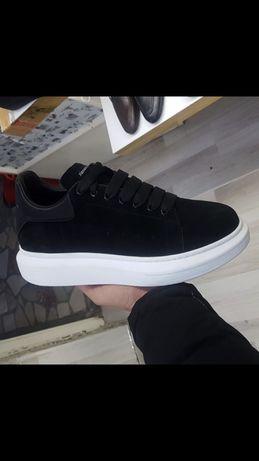 Adidasi Alexander Mcqueen UNISEX 2021
