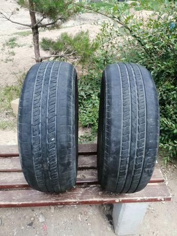 Продаётся бу шины