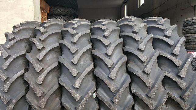 Cauciucuri noi pentru tractor u650 14.00-38 BKT 8PR livrare gratuita