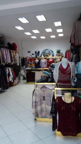Продавам магазин в суперцентъра на гр.Стара Загора