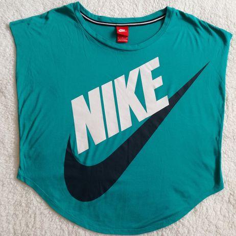 NIKE оригинална дамска тениска М