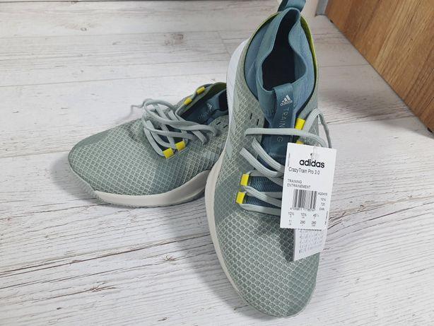 Vând urgent Adidas