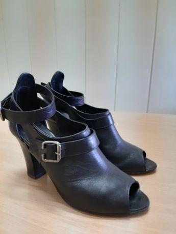 Нова цена!!! Обувки