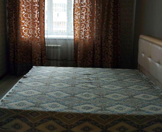 Сдается 1 комнатная квартира Есиль