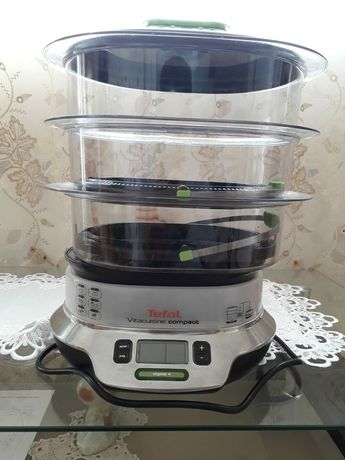 Tefal gătit compact