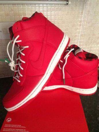 Обувки Nike различни модели номер 41 - 44