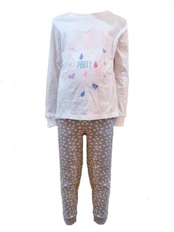 pijamale fete 6-8 ani