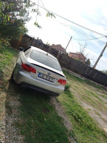 E92 320D 177hp ///M pachet 179.XXX km