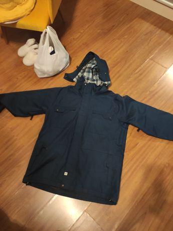 Куртка сноубордичкая