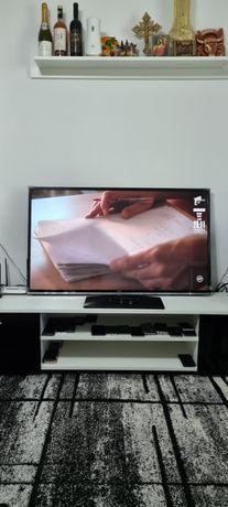 Teletech Tv 130 Cm (Ca Nou )