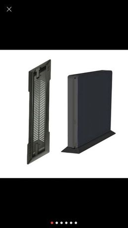 Stand vertical pentru PS4 PS4 slim PS4 Pro