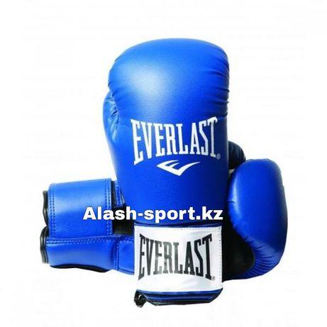 Боксерский перчатка кожа заменитель