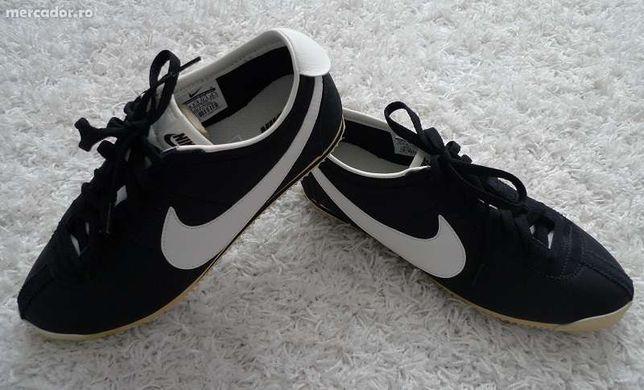 Nike Cortez adidasi tenisi NOI marime 44