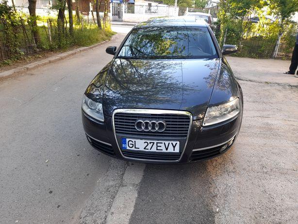 Vand Audi A6.20Tdi