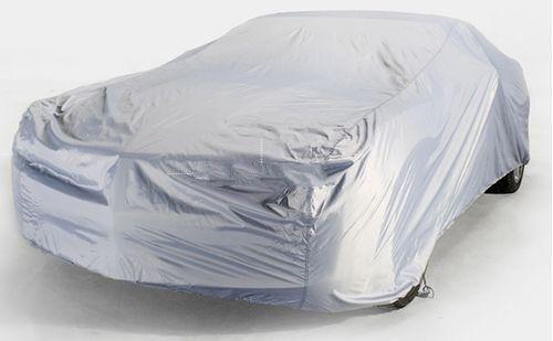 Авто тент, чехол, накидка на автомобиль, защита машины НОВЫЙ