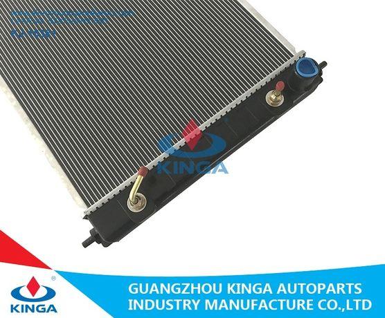 KINGA Радиатор охлаждения Suzuki