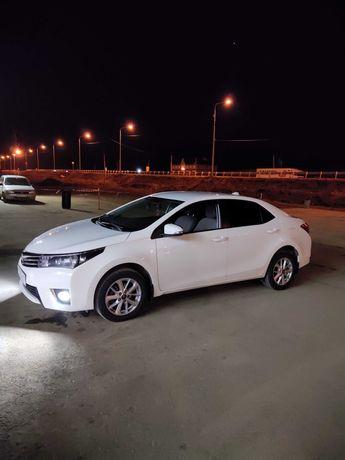 Такси Самара - Уральск - Самара