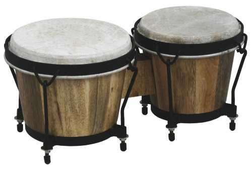 Vand tobe bongo - 200 lei