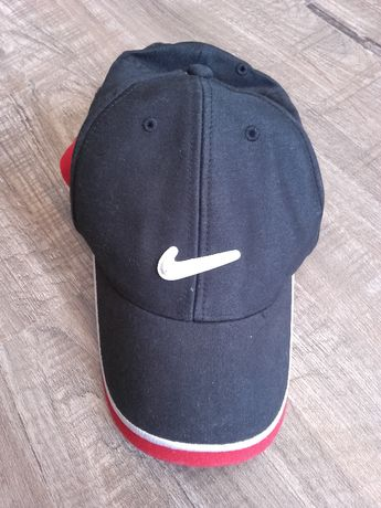 Мъжка шапка Nike Original