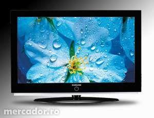 reparatii televizoare, lcd, led, monitoare