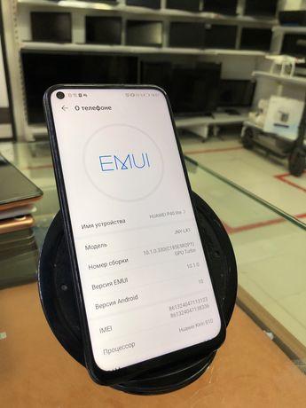 Телефон /Huawei P40 Lite/ В Рассрочку/ «Реал Акша»