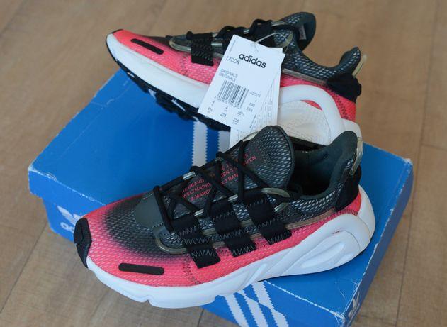 Adidas LXCON 36.5 р. кроссовки оригинальные