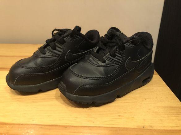 Nike Air max 90 детски 23.5