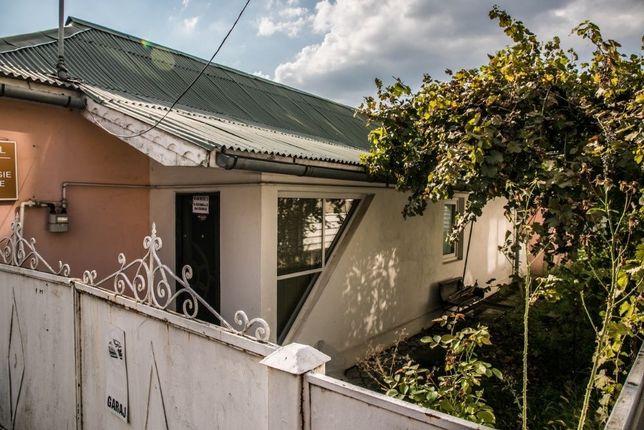 Casa/Spatiu comercial ultracentral Bilascu