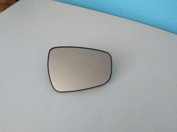 Зеркало автомобильное на Хундай