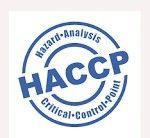 системи за самоконтрол, ДПП, ДХП, НАССР/HACCP план/система