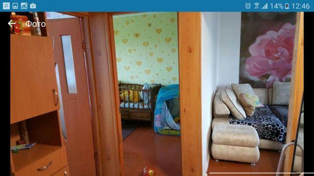 Продается квартира в экологически чистом районе города Тогус