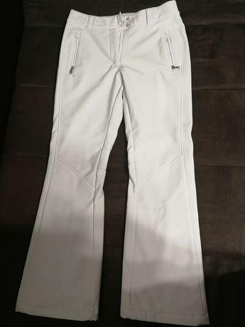 Pantaloni schi dama Etirel